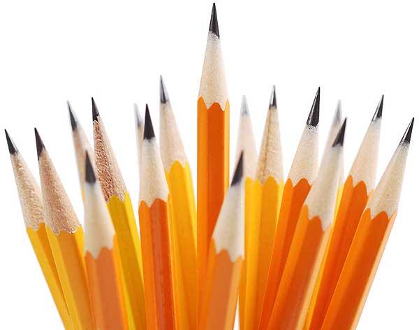 ss-14909890-pencils.jpg
