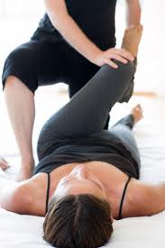 yoga therapist1