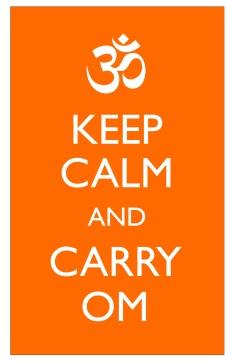 carry-om
