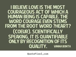 love-quote_2035-0