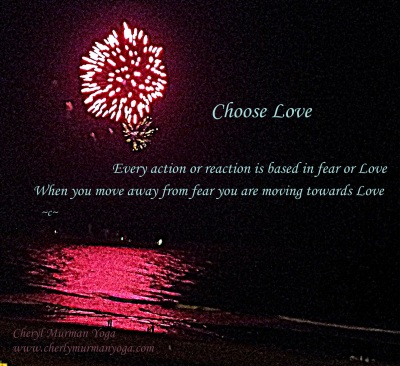 fear or love 2014 cpm