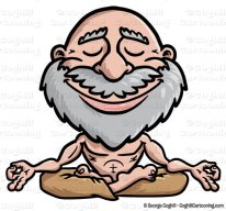 guru-cartoon-clip-art-540px