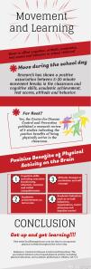 My_Infographic