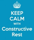 keep-calm-with-constructive-rest-257x300
