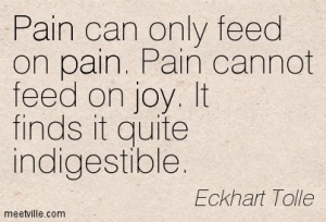 Quotation-Eckhart-Tolle-joy-pain-Meetville-Quotes-48382