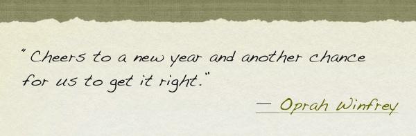 oprah-new-year[1]