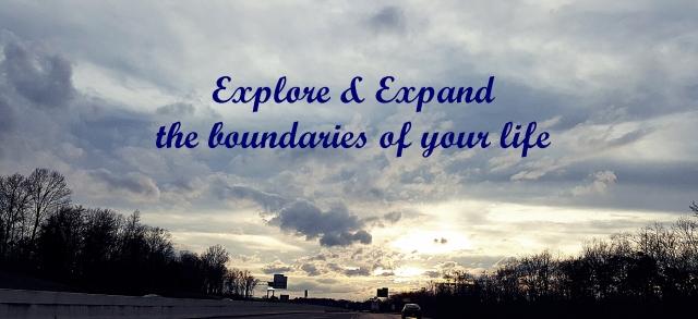 explore-pic