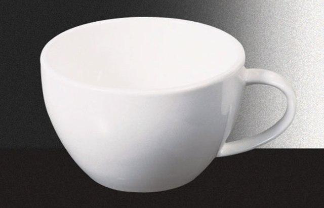 Big-Cup-Saucer-180cc