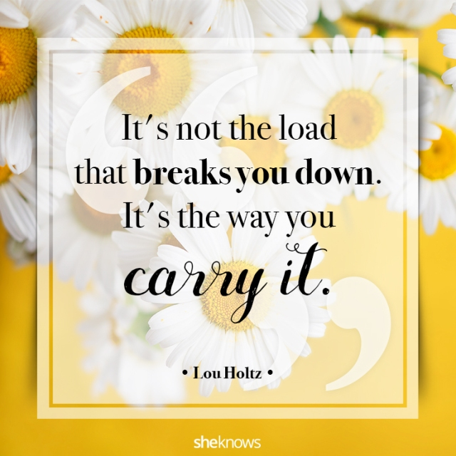 quotes-for-holiday-stress-lou-holtz