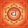 Svadisthana Chakra, the chalice of life